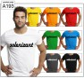 T-shirt Men Solenizant